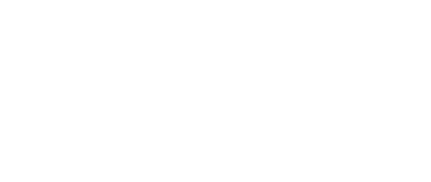 FlightRepublic Logo