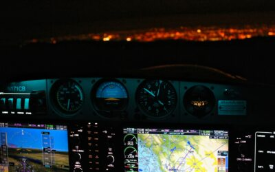 Why you should enhance your flight school listing